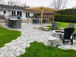 Lobo Landscape ltd – London Landscaping - lawn maintenance - snow removal - ponds - pool decks -landscaping - stamped concrete – award winning landscape designers London Ontario –garden design – poind design – landscaping designs by lobo landscape the best in London –lawn care and maintenance London Ontario by lobo landscape