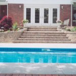1-pool-decking-design-and-landscape--london-ontario-by-lobo-landscape
