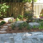 A-Lobo-landcape-london-project-award--winning-landscaping-company-lawn-care-design-and-build-outdoor-firepit-project