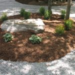A-Lobo-landcape---londons-award-winning-landscaping-company-for-lawn-care-design-and-build