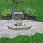 A-Lobo-landcape-londons-award-winning-landscaping-company-for-lawn-care-design-and-build-project