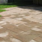 A-Lobo-landcape-londons-award-winning-landscaping-company-lawn-care-design-and-build