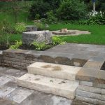 A-Lobo-landcape-londons-award-winning-landscaping-company-lawn-care-design-and-build-outdoor-firepit-project
