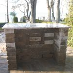 A-Lobo-landcape-outdoor-kitchen-project-londons-award-winning-landscaping-company-for-lawn-care-design-and-build