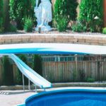 A-Lobo-landcape-pool-deck-construction-by-lobo-landscape-london-project-award--winning-landscaping-company-lawn-care-design-and-build-outdoor-firepit-project