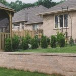 A-Lobo-landcape-retaining-wall-services-project-londons-award-winning-landscaping-curb-apeal-design-and-build-company-lawn-care-design-and-build