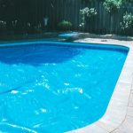 A-Lobo-landcape-stamped-concrete-patio-pool-deck--project-londons-award-winning-landscaping-company-for-lawn-care-design-and-build